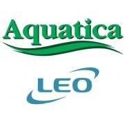 Мотопомпы Aquatica LEO