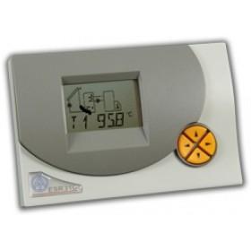 Контроллер для солнечных систем TA-ESR 31 Altek одноконтурный