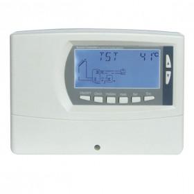Контроллер для солнечных систем SR728C1 Altek