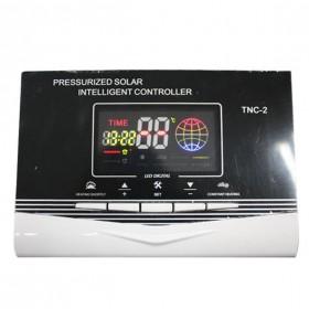 Контроллер для солнечных систем TNC-2 Altek