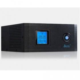 Преобразователь напряжения с зарядным устройством AXL-1000-800W/15A Altek
