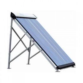 Вакуумный солнечный коллектор SC-LH2-10 Altek
