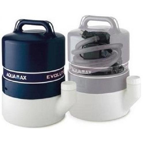 Купить бустер для промывки теплообменников в киеве опросной лист для заказа теплообменника