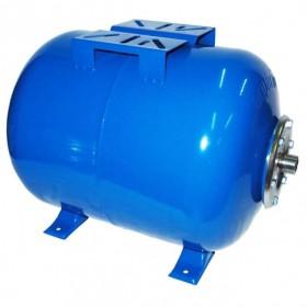 Гидроаккумулятор Aquasystem VAO 100