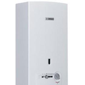 Газовый проточный водонагреватель Therm 4000 O WR 10-2P/B