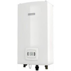 Газовый проточный водонагреватель Therm 4000 S WTD12 AM E23