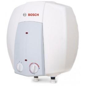 Электрический бойлер Bosch Tronic 2000 ES 015-5 (над мойкой)