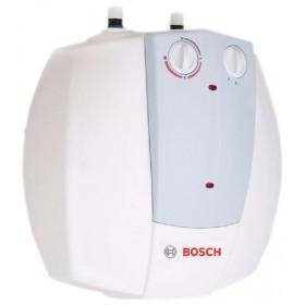 Электрический бойлер Bosch Tronic 2000 ES 015-5 (под мойкой)