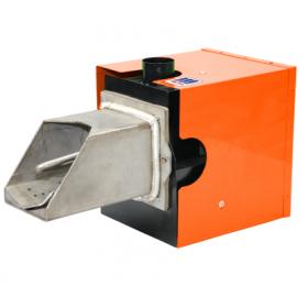Пеллетная горелка BEETERM 20 (5-40 кВт)