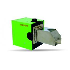 Пеллетная горелка AIR 36 кВт Биопром