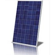 Фотомодули солнечные батареи
