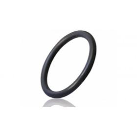Уплотнительное кольцо 18,77х1,78 VITON