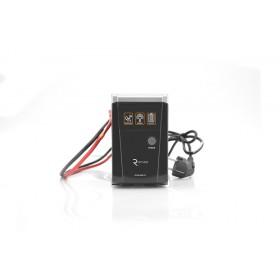 Источник бесперебойного питания RITAR RTSW-600 LED