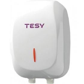 Водонагреватель Tesy проточный системный IWH 80 X02 IL