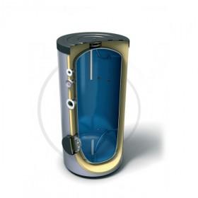 Теплоаккумулятор Tesy 200 л EV 200 60