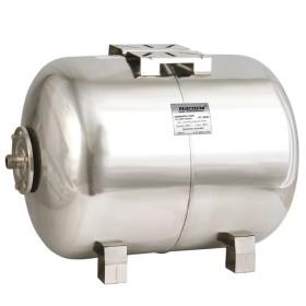 Гидроаккумулятор HT 100SS