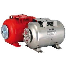 Гидроаккумулятор HT 24