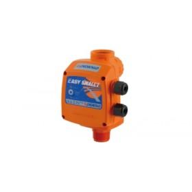 Электронный регулятор давления без манометра EASY SMALL II Pedrollo
