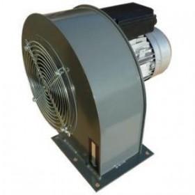 Нагнетательный вентилятор MplusM CMB/2 180