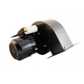 Нагнетательный вентилятор Ewmar-Ness RV 21R