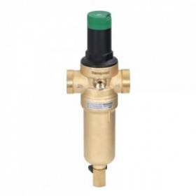 Фильтр для воды Honeywell MiniPlus FK06-1 1/4 AA
