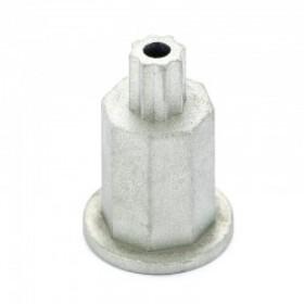 Концевой выключатель Esbe для приводов тип 90 (арт. 98100690)