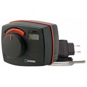 Привод-контроллер Esbe CRA 112 24В, 30 сек, 6Нм (арт. 12720200)