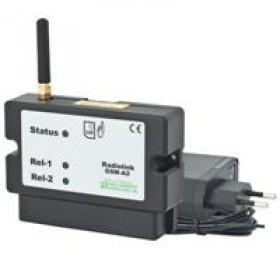 Модуль GSM Esbe CRB 915 (арт. 17055900)