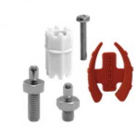 Переходник Esbe ARA 803 для приводов серии (арт. 16000500)