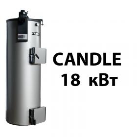 Котел длительного горения Candle 18 кВт