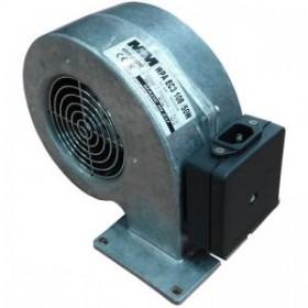 Нагнетательный вентилятор MplusM EC3 108/50W (с уменьшенным потреблением электроэнергии)