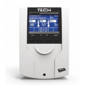 Автоматика для смесительных клапанов Tech i-1