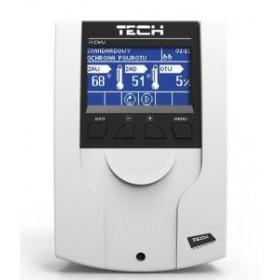 Автоматика для смесительных клапанов Tech i-1 CWU