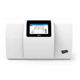 Автоматика для управления системой отопления Tech i-2