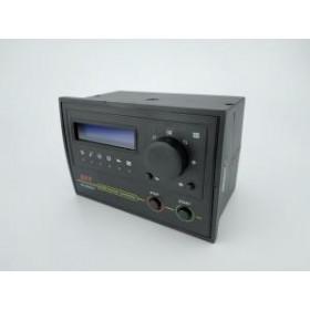 Автоматика для твердотопливных котлов KEY RK-2006LP (2A)