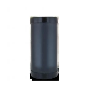 Сменный картридж «СВОД-АС» ВВ10