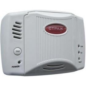 Сигнализатор газа Страж S50BK УМ-005(А) (метан/угарный газ)