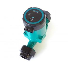 Энергоэффективный циркуляционный насос SHIMGE APS20-6-130 45Вт Hmax=6м Qmax=3куб.м/час