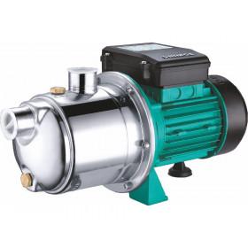 Самовсасывающий струйный насос SHIMGE JET750G1 750Вт Hmax=40м Qmax=5,1куб.м/час