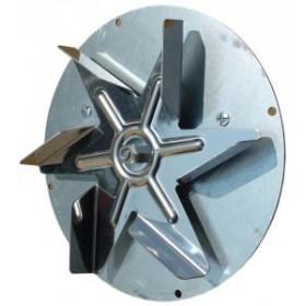 Вытяжной вентилятор MplusM RR 152-3030HL