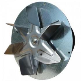 Вытяжной вентилятор MplusM R2E 180 CG 82-05