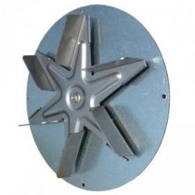 Вытяжной вентилятор MplusM R2E 210 AA 34-05