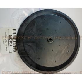 Мембрана Baymak Baxi Eco / Luna диаметр 80 мм  Westen ENERGY, Westen Star, JJJ005405330