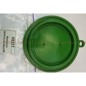 Мембрана IMMERGAS MAJOR диаметр 77 мм