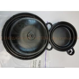 Мембрана ARISTON диаметр 77 мм