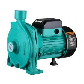 Центробежный насос SHIMGE CPm130 370Вт Hmax=22м Qmax=6куб.м/час