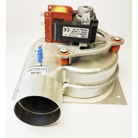 Вентилятор   ФИМЕ  38W TERMAL D24 FI