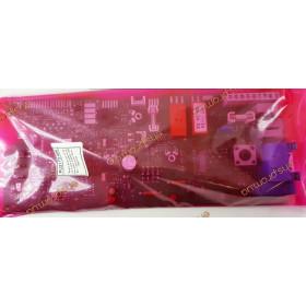 Bosch Smart 24 cdi 28 cdi Плата управления  Worcester 8748300 -488 Б/У , Оригинал, Есть Гарантия