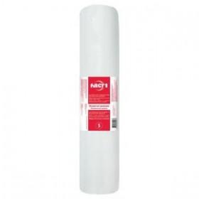 Картридж Filter1 КПВ 45 x 20″, 5 мкм