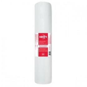 Картридж Filter1 КПВ 45 x 20″, 20 мкм
